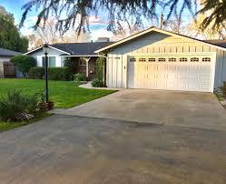 Christmas Tree Lane Fresno Ca Directions by 1035 E Fairmont Ave Fresno Ca 93704 Mls 477642 Redfin