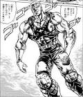 サウザー (北斗の拳)