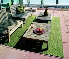 Outdoor Rugs Artificial Grass Dubai Regarding Fake Grass Rug Sea