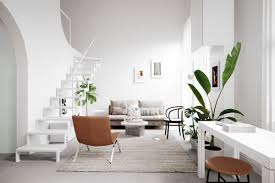 100 Scandinavian Modern Home 3 S That Show Off The Beauty In Simplicity Of
