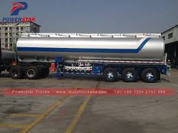 Hot Selling Powerstar Brand Aluminum Alloy Fuel Tank Semi Trailer ... Red Semi Truck Moving On Highway And Transporting Fuel In Tank Stock Tanker Semi Trailer 3 Axle Petroleum Trailers Mac Ltt Inc Design And Fabrication Of Filescania R440 Fuel Tank Truckjpg Wikimedia Commons The Custombuilt Exclusive Big Rig Blue Classic Def Stock Image Image Diesel Regulations 466309 Skin Chevron In The Gas Semitrailer For American Simulator Pin By Serin Trailer On Mobil Pinterest Burg 27500 Ltr 1 Bpo 1224 Z Semitrailer Bas Trucks Tanks New Used Parts Chrome Div Stainless Steel Tank 38000liter Semi Trailer