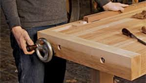 bench vises finewoodworking
