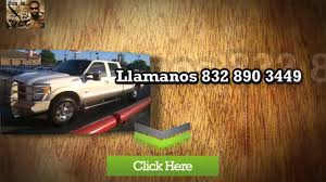 Raza Aqui Todos Califican $800 Houston Truck - YouTube Craigslist Scam Ads Dected On 2014 Vehicle Scams Google Craigslist Texoma Cars And Trucks Kenworth T At Hino In Silverado Ford F150 Gmc Sierra Lowest 1500 Youtube Los Angeles California Gallery Of Houston Tx For Sale By Owner Ft Bbq Toyota Tundra Wallet Ebay Motors Amazon Payments Ebillme Mack Dump 697 Listings Page 1 Of 28