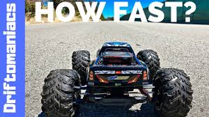 DRIFTOMANICS - How Fast Is The Hosim RC Monster Truck? - YouTube Rc Trucks 5 Fast Facts Youtube Amazoncom New Bright 61030g 96v Monster Jam Grave Digger Car Radiocontrolled Car Wikipedia Hail To The King Baby The Best Reviews Buyers Guide Cars Must Read Cheap Remote Find Deals On Line At Fstgo Off Road 120 2wd Control For Big Useful Ptl Rc Toy Kings Your Radio Control Headquarters Gas Nitro Truck 2018 Roundup Faest These Models Arent Just For Offroad Buy Canada