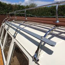 Removable Awning Rail Channel - Camper Essentials Awning Rails Vw T4 Transporter 19 Tdi Camper Cversion Forum T5 Three Zero Blog Cnection Methods For Your Drive Away T5 California Awning On Standard Transporter Rail Kent And Surrey Campers Van Guard T6 2 Ulti Roof Bars With Kit Pull Out For Volkswagens Other Campervans Outhaus Uk Eurotrail Florida Campervan Sun Canopy 300x240cm Lwb Quired Attaching Awnings Or Sunshades 30 Best Transporters In Dguise Images Pinterest Awnings Bridge Cversions Alinium Vee Dub
