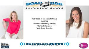 KJ MEDIA On The Tim Ridley Show - YouTube Truth About Trucking Llc Home Facebook Rain Dogs The Best Dog Breeds For Truck Drivers 2018 Conferences And Trade Shows Road Americas Rest Stops Ez Invoice Factoring Radio Nemo Of Dave Show Tim Ridley Images Lone Star Transportation Reactor Load Pet Friendly Driving Jobs Roehljobs Kevin Rutherford Image Kusaboshicom Haley Mcwhirt Ltl Carrier Relations Manager Jb Hunt Transport