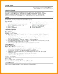 Pharmacist Curriculum Vitae Template Fresh Examples And Live Free Templates Cv Pharmacy Technician Uk