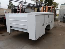UTILITY BODY Bradford Built Flatbed Work Bed More Equipment Drake Truck Body Manufacturer Distributor Service Bodies Whats New For 2015 Medium Duty Work Info Welcome To Ironside Royal Utility Bedsgenco Bed Genco Manufacturing Harbor Circle D And Used Trailers For Sale Tri Corners Dakota Watertown Sd Pin By Anthony Norfleet On Service Trucks Pinterest Shop Truck Ct Trailer Wiring Replacement