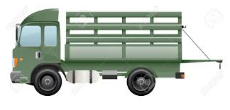 Dark Green Truck Farm Open Black Door Royalty Free Cliparts, Vectors ... Truck Door Dot Numbers And Lettering Complete Trucks Decals Services Albert Alcorn Truck Merle Miller Flickr Shutters 3rd Generation Doors Art Loves Walls And Food Trucks 2 Door Decals For Drivpassenger Get Lettered Up New Used Parts American Chrome Easter Hanger Painted Wood Shape Buildacrosscom White Steel Of Car Container Stock Photo Picture And Hand Distressed C10 Chevy Youtube Body Trailer Am Group