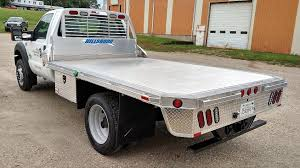 Aluminum Flat Bed - PAFCO TRUCK BODIES Ss Truck Beds Utility Gooseneck Steel Frame Cm Replace Your Chevy Ford Dodge Truck Bed With A Gigantic Tool Box Flat Pafco Bodies Genco Royal Bed Manufacturing Just Finished Stalling And Delivering This Alinum Flat Bed By Pipeliners Are Customizing Their Welding Rigs The Drive Chevy Bedscalifornia Native 1961 Utility Alinum Camco Wheel Axle Custom Fabrication In Texas Bodies Ct Trailer Wiring Body Replacement Knapheide 9 Utility Truck Item C2712 Sold Tuesday