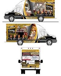 Moving Truck | Century 21 Covered Bridges Real Estate | 570-784-2821 ... Infographic How To Pack A Penske Moving Truck Bloggopenskecom Mclain Tramissions Lake City Auto Repair Which Moving Truck Size Is The Right One For You Thrifty Blog Self Move Using Uhaul Rental Equipment Information Youtube U Haul Video Review 10 Box Van Rent Pods Storage Ftbedrentaltruckmovinglargeites Mora Trucking Cargo What You Is The Cheapest Company For Stock Photos Free Moove In Daily North Amherst Motors