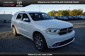 Westgate Chrysler Jeep Dodge Ram | Vehicles For Sale In Raleigh, NC ... Used Cars Raleigh Nc Trucks Rdu Auto Sales Caterpillar 745c For Sale Price Us 415000 Year 2016 Swift Motors Inc Sale In Nc By Owner Fresh Craigslist Handicap Vans Ford F150 In Automallcom Austin Trucking Llc Food For Are Halls The New 2006 Intertional 7600 Raleigh Ncfor By Truck And Westgate Chrysler Jeep Dodge Ram Vehicles Nextgear Service Affordable Pickup 2001 Mazda B3000 Se