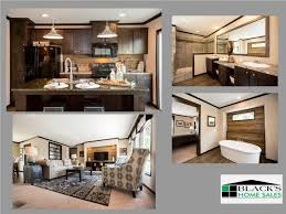 Clayton Homes Norris Floor Plans by The Patriot By Clayton Youtube
