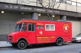 Berkas:Pizza Truck NYC 50 Jeh.JPG - Wikipedia Bahasa Indonesia ...