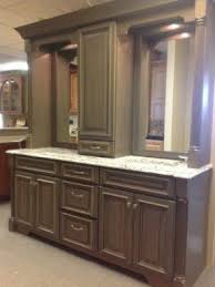 Bathroom Vanity With Tower Pictures by View More Bathrooms Bathroom Vanity Tower Tsc