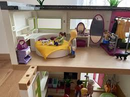 playmobil luxusvilla in 9020 klagenfurt for 140 00 for sale