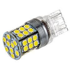 light bulb brake light bulb finder awesome design clustered led