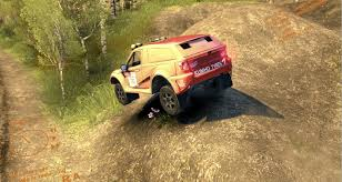 Bowler Nemesis • Spintires Mods | Mudrunner Mods - SPINTIRES.LT Deadly Desert Race Bowler Nemesis Vs 12 Tonne Truck Top Gear Exr European Car Magazine Company Wants To Produce Street Legal Version Of The Wildcat Land Rover Defender 90 Xs Station Wagon Fast Road Cars Gt4 Picture Nr 57085 Qt Party Trick Model Bowler Wildcat Pinterest Maps For Gta San Andreas Packs Challenge Rally Picture 70405 Hat By Applejathetruck On Deviantart Paris Dakar Stock Photos Images Alamy
