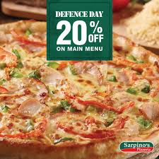 Sarpino Pizza Home Delivery / Real Laser Tag Gap Online Coupon Code 2019 Coupon Zooplus Italia Intertional Jock Vca Becker Animal Hospital 1 Grabfood Promo Codes Deals For Sarpinos Pizza Thai Food Pizzeria Coupons The Local Lineup Adidas Gazelle Promo Christa Coupons Dollar General Chinatown Mchenry Buy Mi Paste Snickers Discount Adam And Eve Free Whale Watching Monterey Ca Kyoto Milwaukee Datebox Kfc Singapore Space Play Tent Discount Card In Iceland Csea Discounts Ny