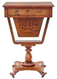 horn sewing cabinets spotlight horn hideaway sewing table choice image table design ideas