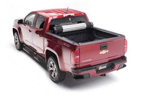 Revolver X2 Hard Rolling Truck Bed Cover - Pickup Heaven Renegade Truck Bed Covers Tonneau Retrax Pro Mx Retractable Cover Trucklogiccom Highway Products Inc Driven Sound And Security Marquette Revolver X4 Hard Rolling Alterations Rollnlock Mseries Lg170m Tuff Truxedo Lo Pro Qt Roll Up 42018 Silverado Sierra X2 Pickup Heaven Cheap Dodge Ram Find Truxedo Lo Rollup 54 5901 Bak Bakflip Mx4 Folding 8 2 448331 Weathertech 8rc3238 Titan