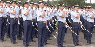 bureau de recrutement gendarmerie concours pour le recrutement d officiers de gendarmerie l essor