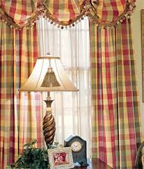 best 25 country style curtains ideas on country