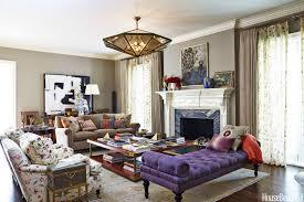 House Beautiful Decorating Wonderful 145 Best Living Room Ideas Designs Decor 6