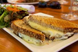 The Best Grilled Cheese In All 50 States | Mental Floss 54 Best The Trucks Images On Pinterest Food Carts Trucks Rndabout Grill Reno Dtown Restaurant Pita Grilled Cheese With Spinach And Feta Best Grilled Cheese In America Cluding Oozy Diner Favorites Food Punk Moms Truck Not Your Ordinary Model T Ford At The National Automobile Museum Nevada Truck Phmenon Kenzie Taylorpigg To Table Turning Into Brick Mortars Ms Cheezious Voted Miami Rolls Out Your