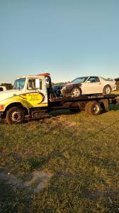 First Response 24/7 Towing 252 N Main St, Gaston, SC 29053 - YP.com Cash For Cars Columbia Sc Sell Your Junk Car The Clunker Junker 280 Image Photo Cd Washington Dist Dcfd Apparatus American Wrecker Sales Exclusive Distributor Of Miller Class 7 8 Heavy Duty Tow Trucks For Sale 226 Just A Guy 1966 Unimog Flatbed Tow Truck With An Lexington Service Offering Rides To People And Their Cars In South Carolina Used On Buyllsearch Freightliner Home Stanleys Towing Cool 50s Chev Elite Recovery Llc Facebook