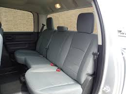 Dodge Ram Truck Seat Covers Best 2018 Ram Trucks 3500 Heavy Duty ... The 1 Source For Customfit Seat Covers Covercraft 2 Pcs Universal Car Cushion For Cartrucksuvor Van Coverking Genuine Crgrade Neoprene Best Dog Cover 2019 Ramp Suv American Flag Inspiring Amazon Smittybilt Gear Black Chevy Logo Fresh Bowtie Image Ford Truck Chartt Seat Covers Chevy 1500 Best Heavy Duty Elegant 20pc Faux Leather Blue Gray Full Set Auto Wsteering Whebelt Detroit Red Wings Ice Hockey Crack Top 2017 Wrx With Airbags Used Deluxe Quilted And Padded With Nonslip Back