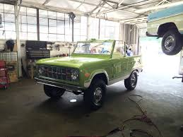 Baytree-Green-Early-Bronco-front-no-top.jpg Lmc Truck Ford Broncos Youtube This Super Solid 1979 Bronco Stands Out From The Crowd Fordtruckscom Year Make And Model 196677 Hemmings Daily Is Fourdoor You Didnt Know Existed Denver With Tree Ornament Rc Monster Caseys Distributing 1981 The A Sport Utility Vehicle That 20 Price Specs Pictures Spied Release Test Mule Houston Classic Traxxas Trx4 Gear Patrol 1969 Used At Highline Classics Serving Wsonville Or