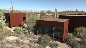 100 Rick Joy Tucson Interludes YouTube