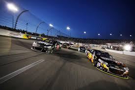 Watch Nascar Live Streaming Free   MotorSports Press Pass Official Site Of Nascar Heat 2 Game Ps4 Playstation At Daytona 2014 Weekend Schedule Start Time Practice Fox Sports Alienates Fans With Trucks Move To Fbn The Official Timothy Peters Fan Page Home Facebook 2017 Live Stream Tv Schedule Starting Grid And How Greatest Race Year Is Tonight On Eldoras Dirt And Camping World Truck Series Championship 4 Set After Phoenix Sets Stage Lengths For Every Cup Xfinity 1995 Chevrolet Craftsman Racer Sale On Bat Auctions Talladega Results Standings Joey Logano Wins First Race