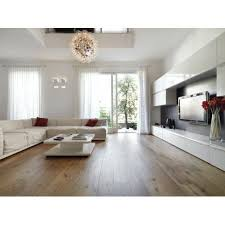 Tip Toeing On My Marble Floors Soundcloud by 34 Best Flooring Images On Pinterest Laminate Flooring High