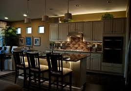 installing cabinet led lighting on your own home bunch
