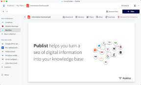 Publist App: The Best Cloud Storage System (Lifetime Deal ... 70 Off Thought Cloud Coupons Promo Discount Codes 20 Discount Med Men Study With The Think Outside Boxes Weather Box Video Bigrock Coupon Code 2019 Upto 85 Off On Bigrock Special Bluehost 82 Coupons Free Domain Xmind Promotion Retailers Domating Online Promos Businesscom How One Website Exploited Amazon S3 To Outrank Everyone Xero September Findercom Create A Wordpress Fathemes Develop Successful Marketing Strategy And