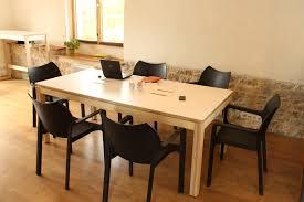 bureau partagé bureau partagé confortable idéal pour co working et openspaces