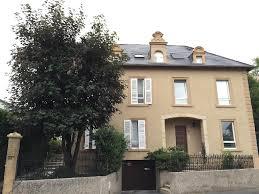 agence immobilière heideiger immobilier appartement f3 800