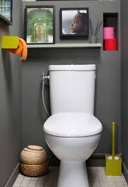 le a poser leroy merlin bien choisir wc à poser leroy merlin