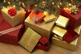 What Is The Best Christmas Tree Variety by Where Did The Tradition Of The Christmas Tree Come From