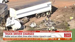 Truck Driver Charged Over Corrigin Crash That Killed Mother And Son Truck Driver Shortage Now Affecting All Industry Sectors Fair Welcomes Youngest Monster Truck Driver In The World News Shortage Could Cause Rising Prices Youtube Student Aid Bill Meigs Ipdent Press Traing Program Available To Earn Cdl Local Creentnewscom Lets Shower Our Drivers With Appreciation Westgate Global Florida Q2 2016 By Issuu Killed After Load Comes Loose Us Means Higher Shipping Fees Price Hikes Leading Increased At Stores Pending California Law Curbing Abuses Might Perchance