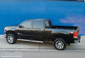 2009 GMC Sierra 2500 HD - Duramax Diesel Engine - Diesel Power Magazine Syndromes09 2009 Gmc Sierra 1500 Regular Cabs Photo Gallery At Used Denali Dave Delaneys Columbia Serving Khyber Motors Ltd Wmz Auto Sales Sierra 4x4 Extended Cab All About Cars Slt 4x4 Cuir Extd For Sale In Reviews And Rating Motor Trend Preowned C5500 Van Body Near Milwaukee 188261 Badger Standard Sold2009 Slt Crew Black 39k Gm Certified Wollert Automotive 53 Cc Sb