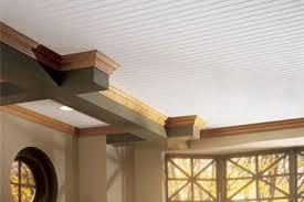 basement drop ceiling ideas basement ceiling ideas to finish