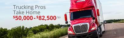 100 Indiana Trucking Jobs Polis CDL Truck Driver Paper Fleet Truck Driving
