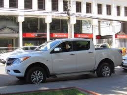 File:Mazda BT-50 SDX 3.2 Crew Cab 4x4 2013 (11280367963).jpg ... 2014 Mazda Mazda6 Bug Deflector And Guard For Truck Suv Car Bseries Pickups Mini Mazda6 Skyactivd Wagon Autoblog 2015 Cx5 Review Ratings Specs Prices Photos The Bt50 Ross Gray Motor City Ken Mills Machinery Selangor Pickup Up0yf1 Xtr 4x2 Hirider Utility Sale In Cairns Up 4x4 Dual Range White Stuart Mitsubishi Fuso 20 Tonne Tail Lift High Side Hood 6i Grand Touring Review Notes Autoweek Accsories