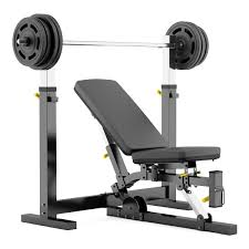 Buy Solid Commercial Preacher Curl Bench Fitness Seat Dumbbell