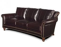 24 best bradington young leather furniture images on pinterest