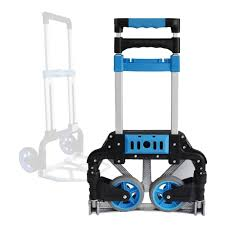 Kelso Hand Truck 70kg Folding Trolley Small KHTF-70 Hand Truck Kelso 10 Best Alinum Hand Trucks With Reviews 2017 Research 3d Small People Hand Truck Stock Photo 282340026 Alamy Truck Liftn Buddy Battery Powered Lift Dolly 80kg Heavy Duty Folding Bag Sack Trolley Barrow Cart Cheap Folding Find Deals Safco Products 4072 Tuff Small Platform Utility Magliner Twowheel With Straight Fta19e1al Trolleys Perth Easyroll Makinex Pht140 Stpframe Module Set Up Youtube 250 Lb Truck888l The Home Depot Adorable Regard To Lweight Rated In Helpful Customer Amazoncom