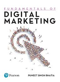 Buy Fundamentals Of Digital Marketing By Pearson Book Online ... Best Coupon Code Websites To Search For Travel Discounts Rue21 Sale Coupon Pearson Code Mastering Chemistry 2018 Xterra Weuits Futurebazaar Codes Black And Decker Amazon Radio Shack Coupons Need Appear Pte Exam Simply Look Discount Sap 19 Tv Deals Gojane December Oakland Athletics Finder South Point Las Vegas Buffet Lands End Coupons Mountain Person Covey Boundary Bathrooms Vue Voucher Cheap Kids Vans
